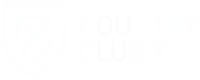 Country Club X
